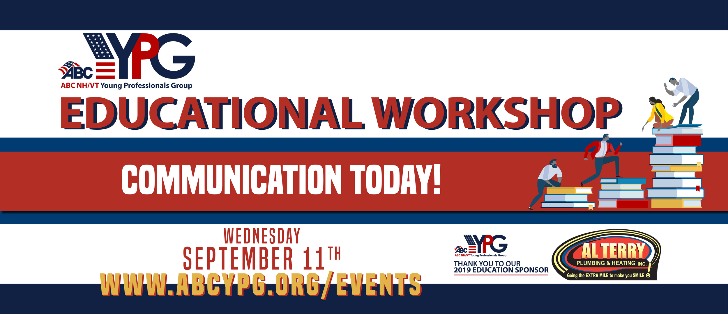 2019-09 Educational Workshop - Communication Today! - WEB MEDIA.png