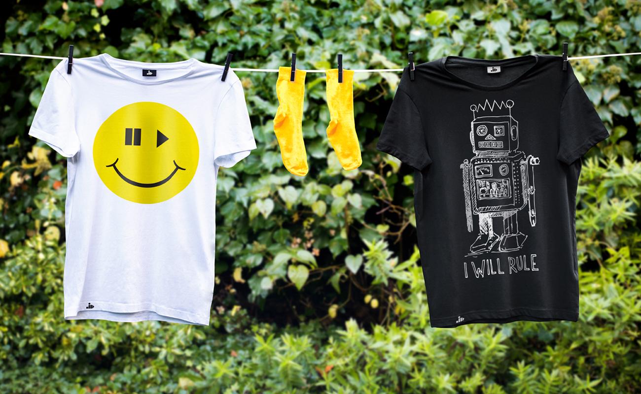 JD_t-shirts_DW.jpg