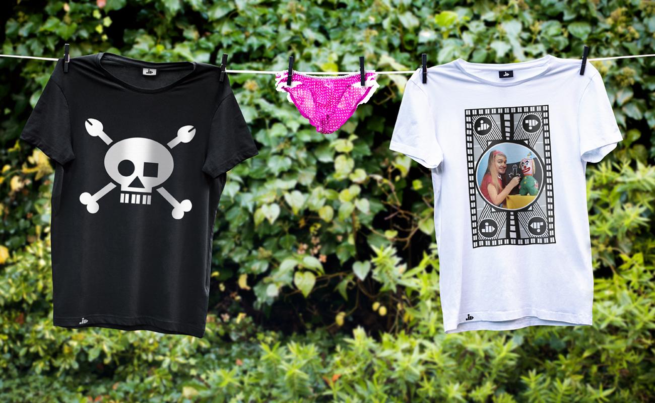 JD_t-shirts2.jpg