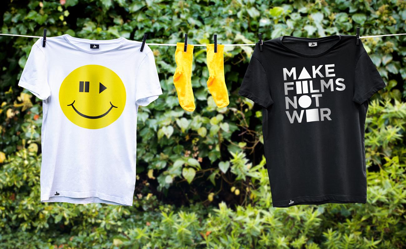 JD_t-shirts3.jpg