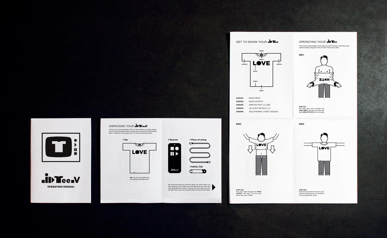 JD_Tee_packaging_manual.jpg