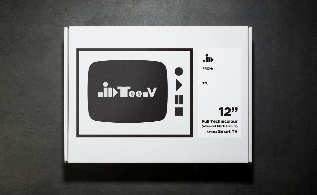 JD_Tee_packaging_screen2.jpg