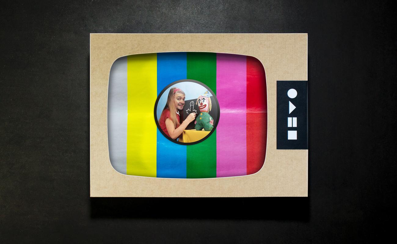 JD_Tee_packaging_screen3.jpg