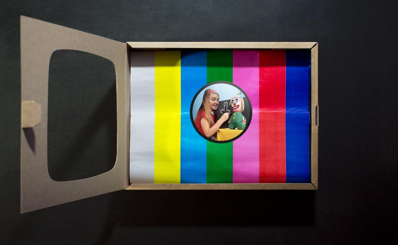 JD_Tee_packaging_screen4.jpg