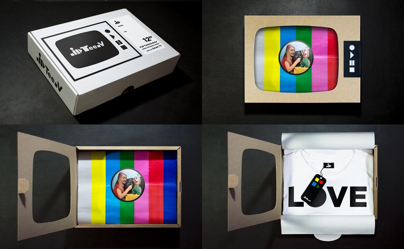 JD_Tee_packaging_screen6.jpg