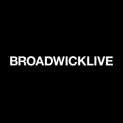 Broadwick.jpg