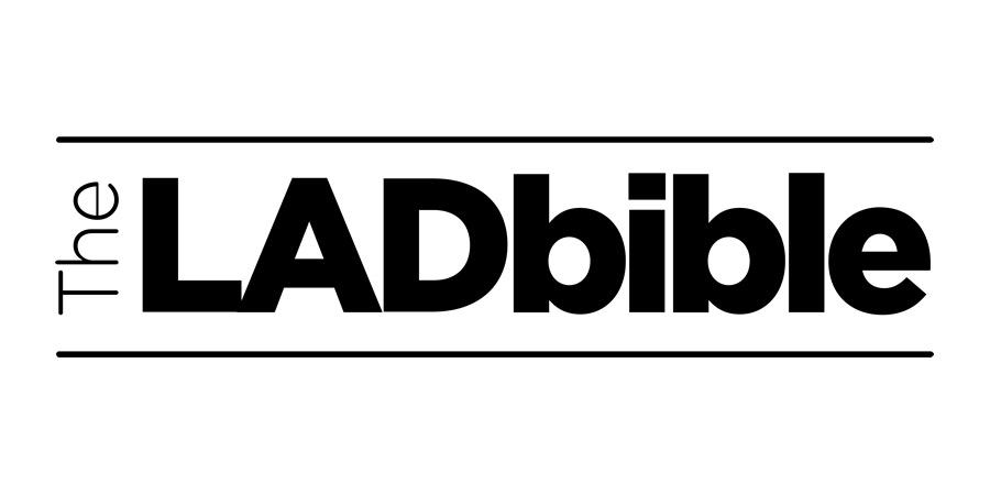 the_lad_bible_logo.jpg