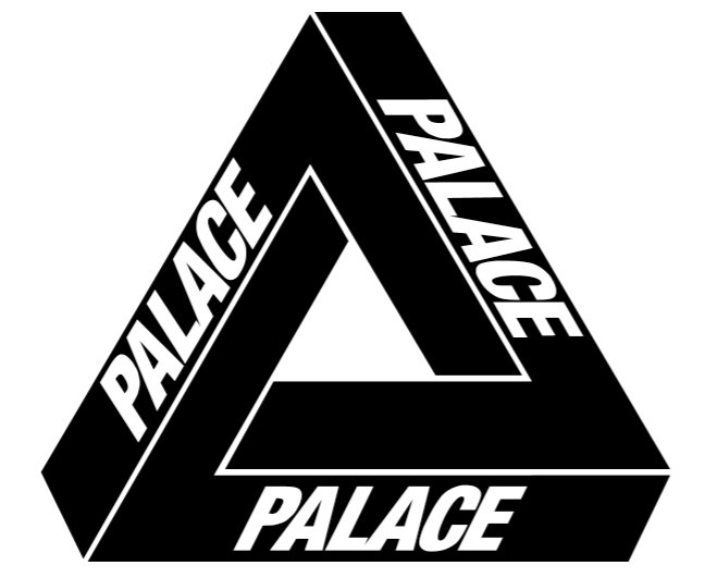 palace-logo-black.jpg