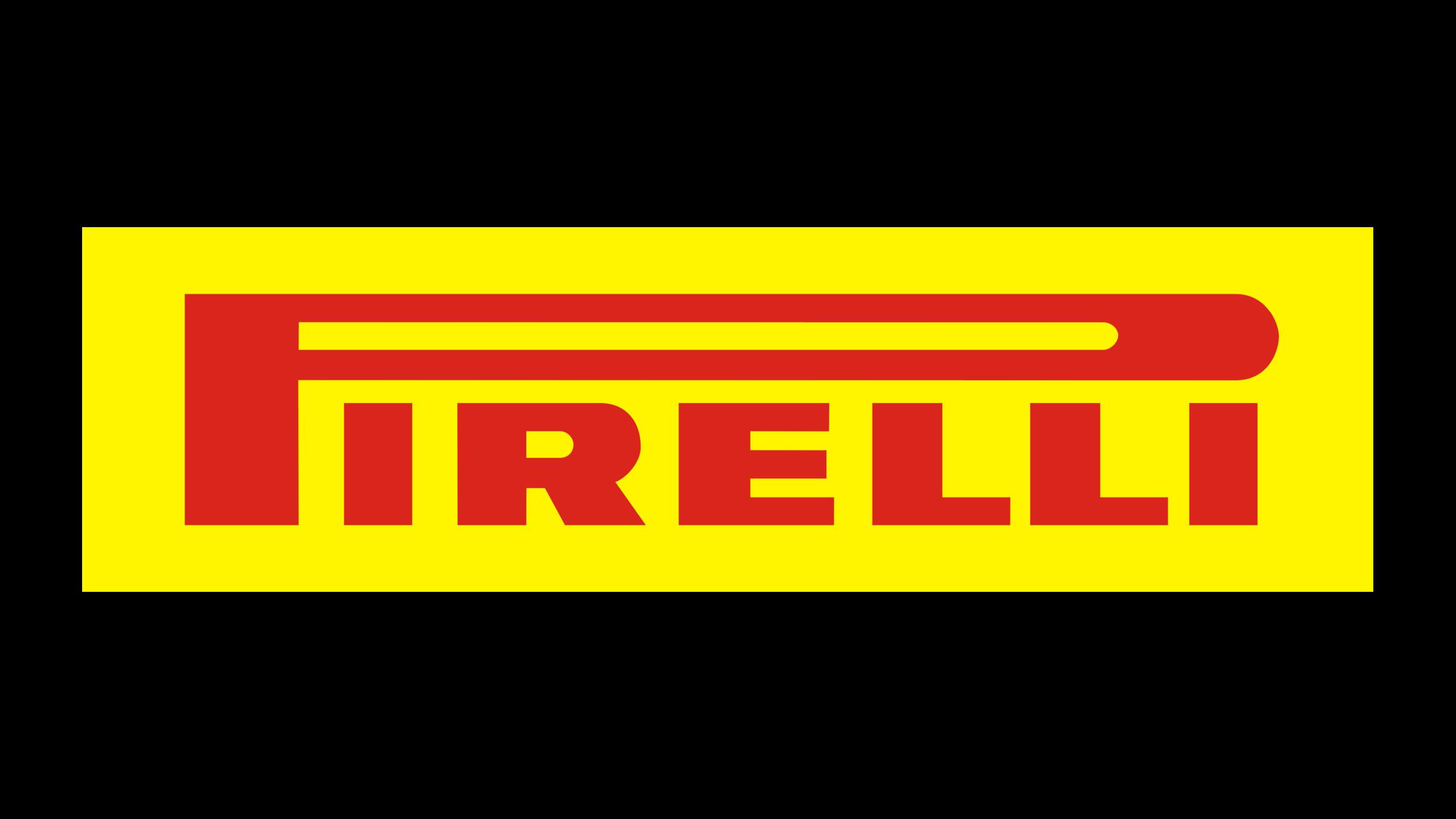 Pirelli-logo-3840x2160.png