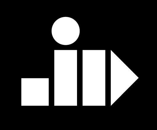 JD_negative_Logo_CMYK_72dpi.jpg