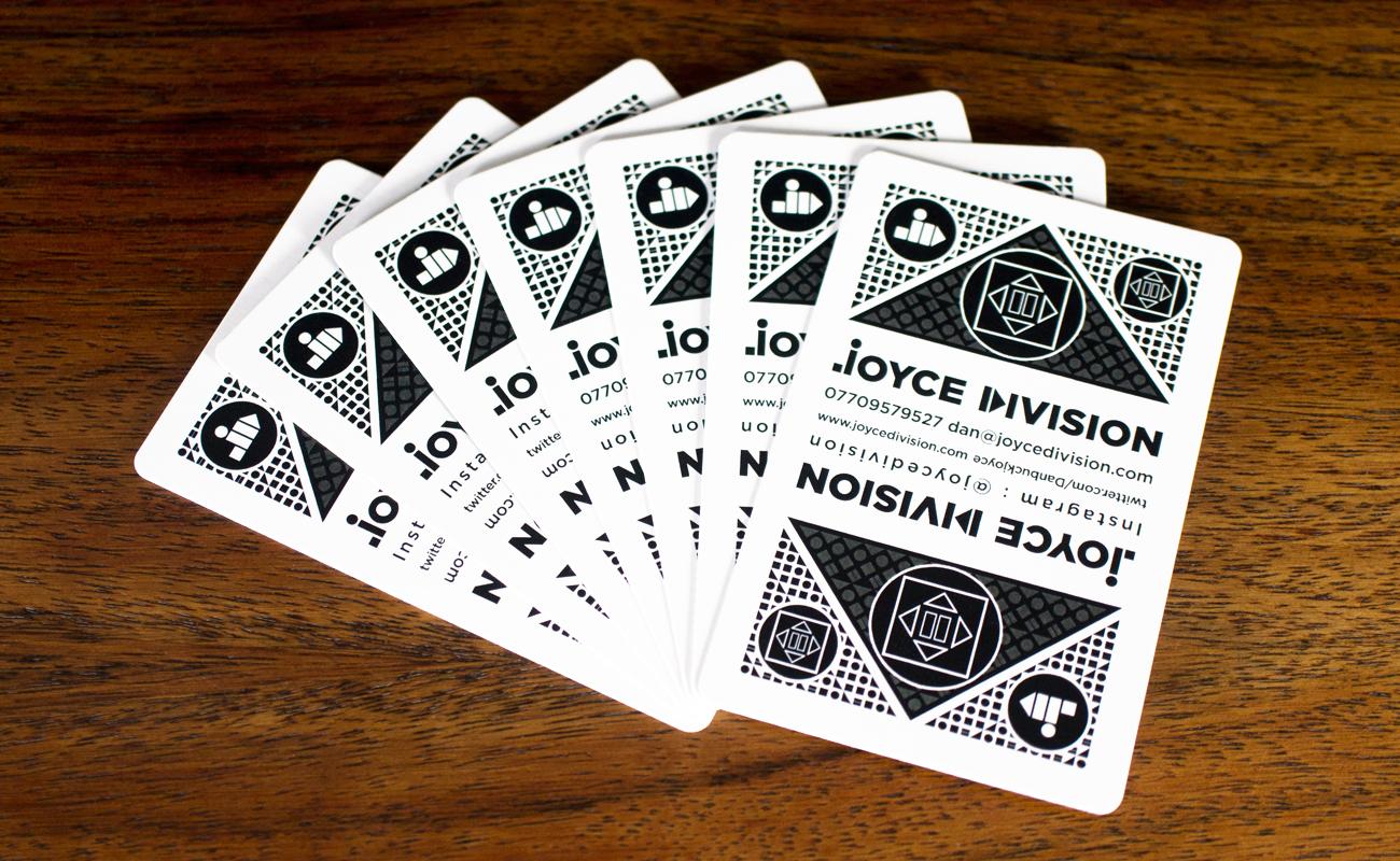 JD_card_backs.jpg