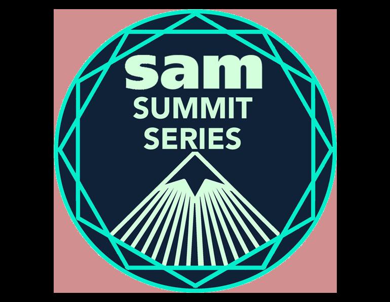 SAM_Summit_Logo.png