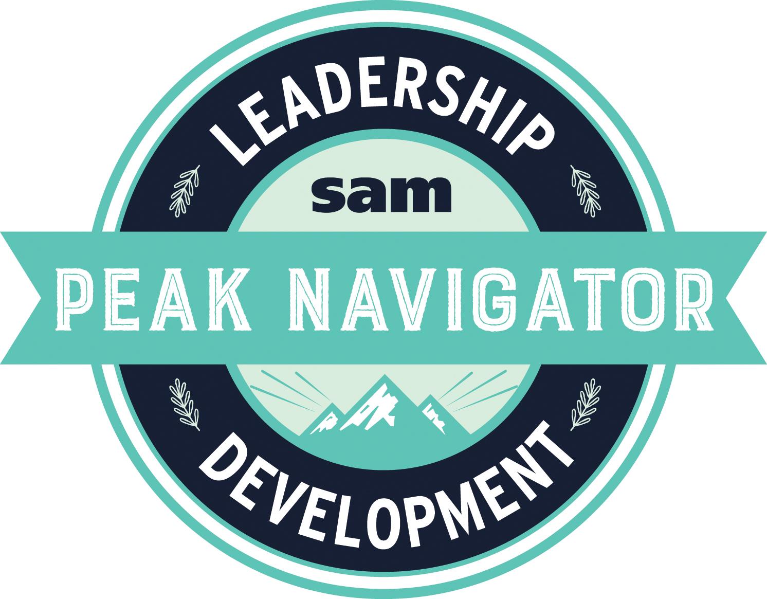 SAM_PeakNavi.jpg