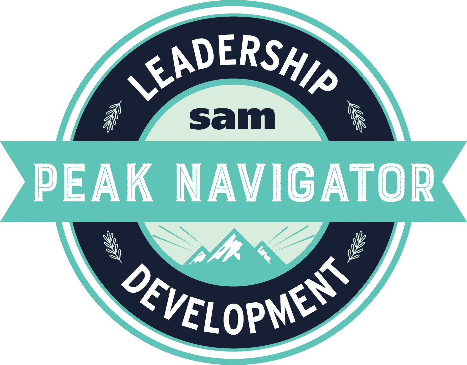 The Peak Navigator Program - For senior level ski area leaders to tune their leadership style, get teams engaged, and build employee loyalty