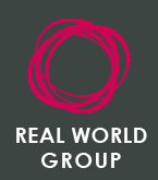 RWG_New_Logo.png