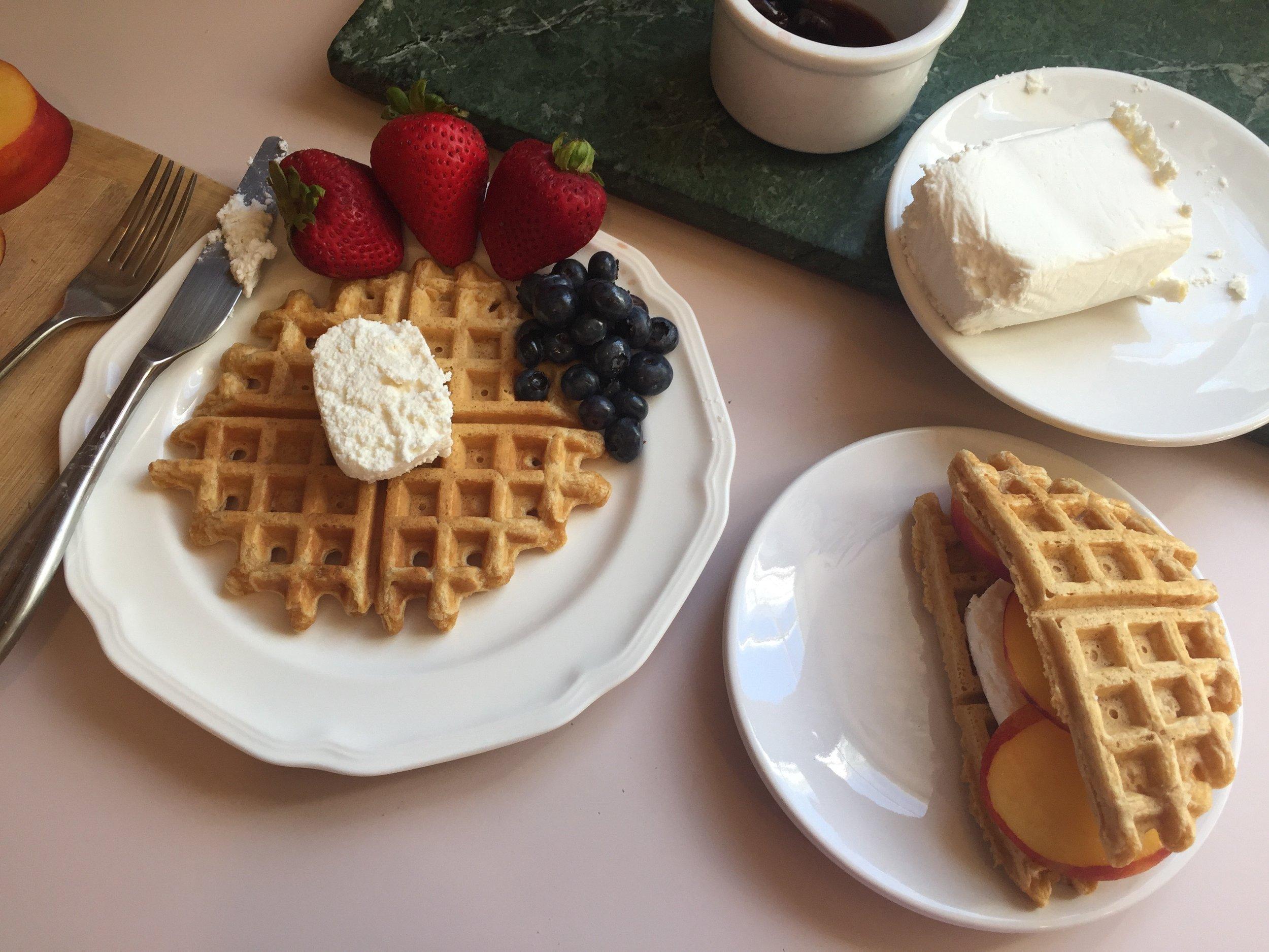 whole grain waffle breakfast.jpg