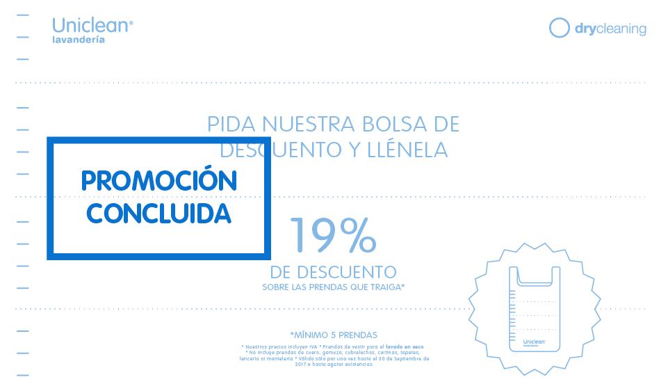 UC_promo_bolsa_banner_CONCLUIDA-01.png