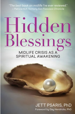 hidden blessings.png