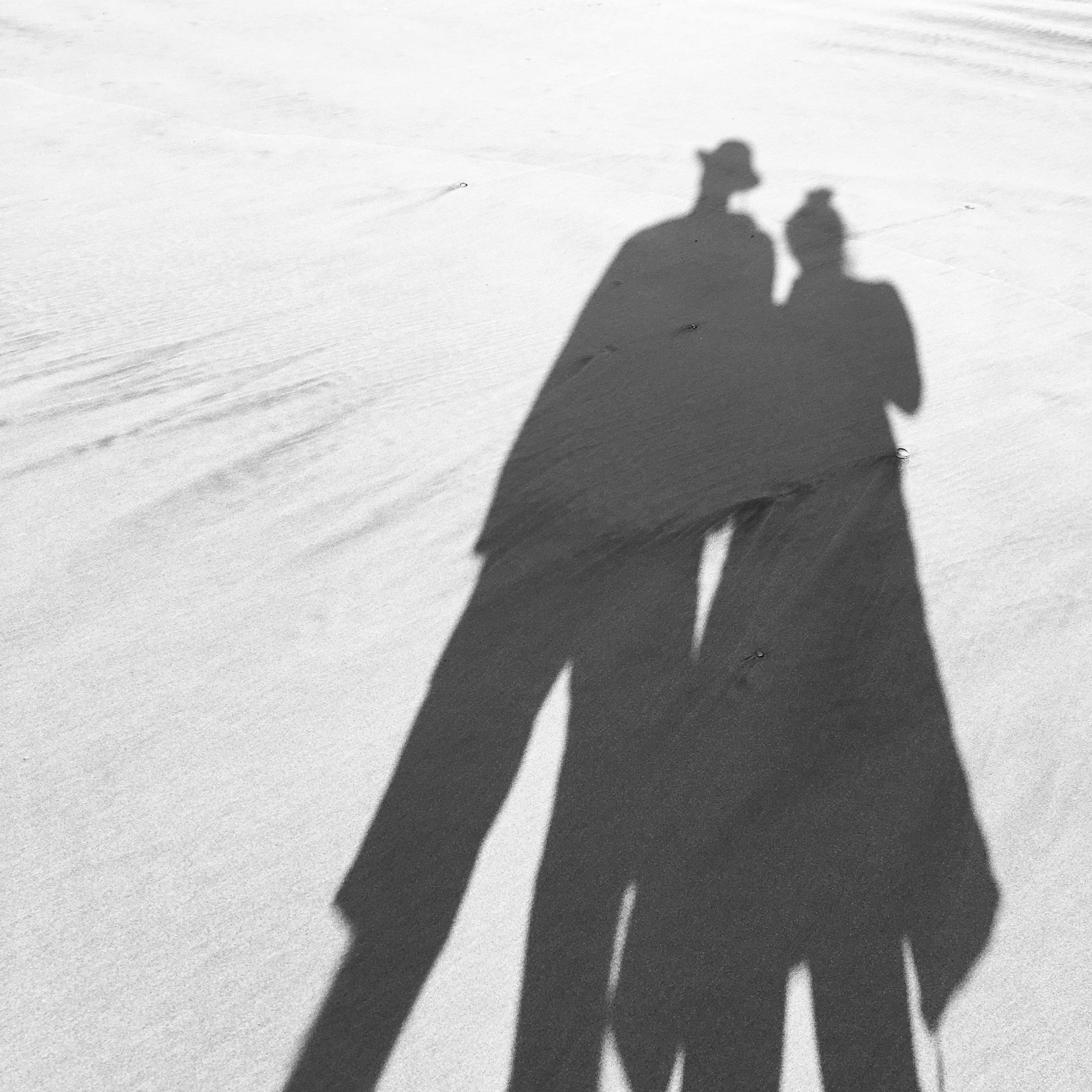 shadow couple.JPG
