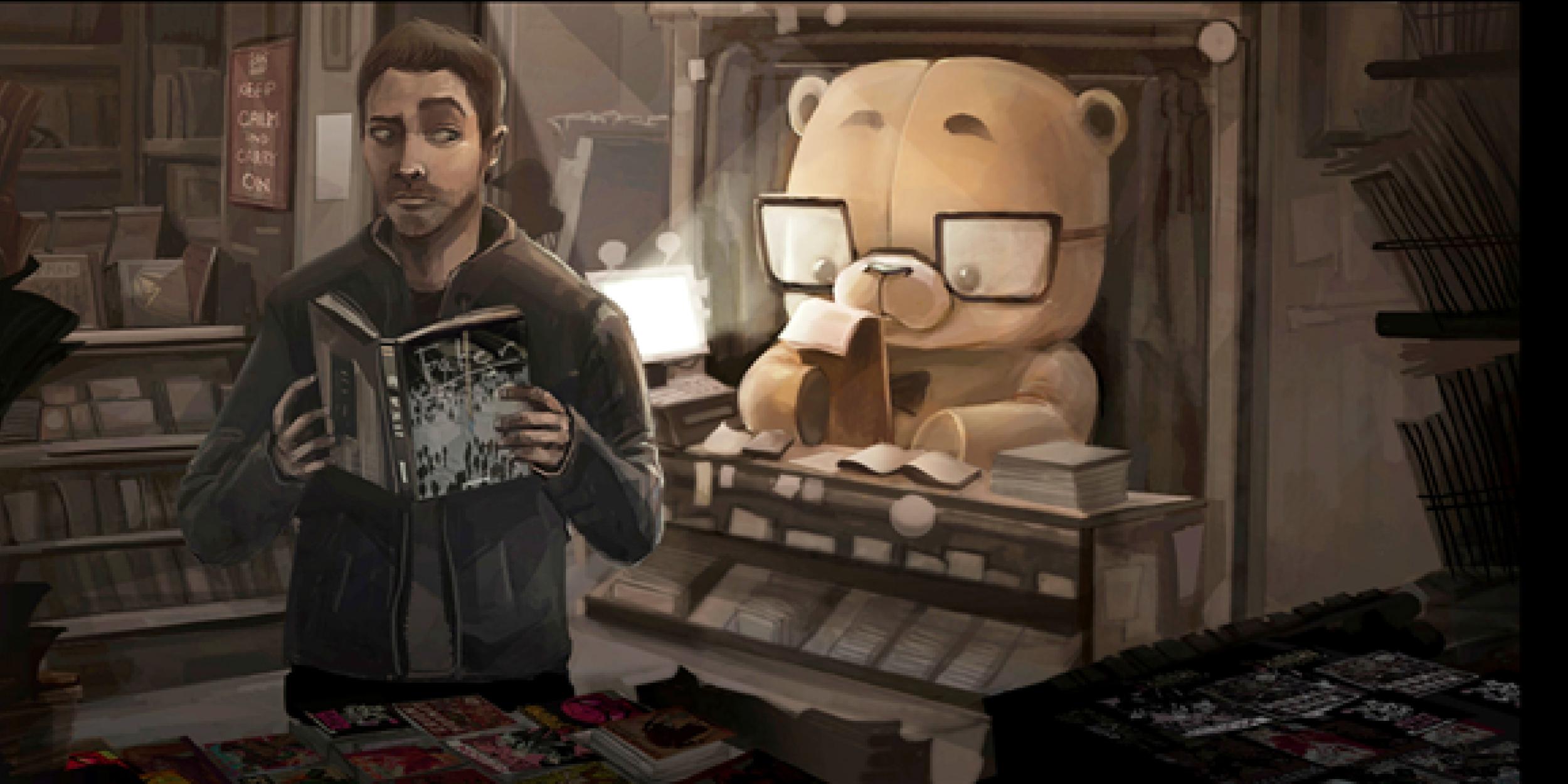 book bear.jpg