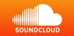 Soundcloud.jpeg