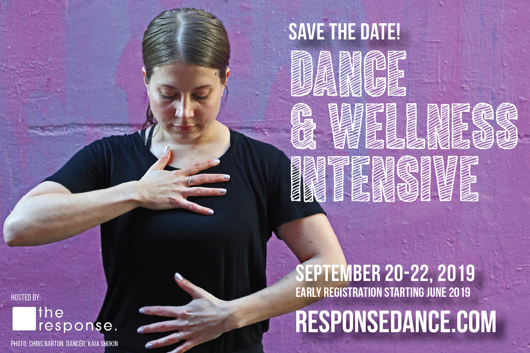 Dance_Wellness_Intensive_2019_e-card.jpg