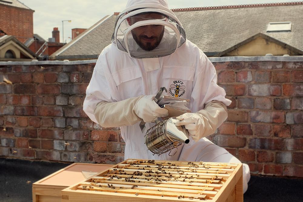 Hive Society_Beekeeper.jpg