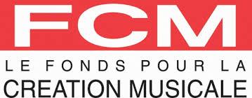 FCM logo
