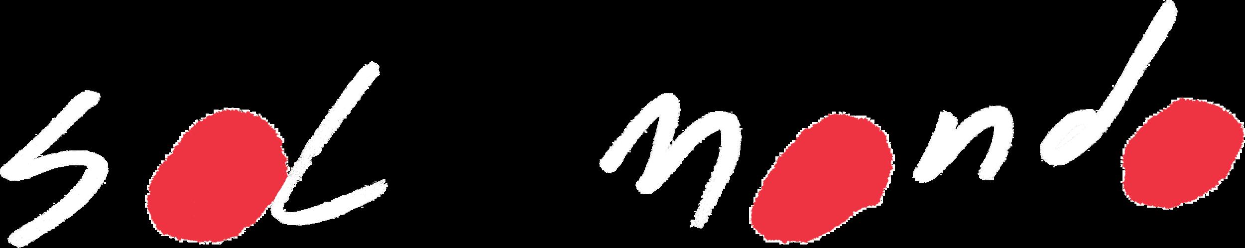 Sol Mondo logo