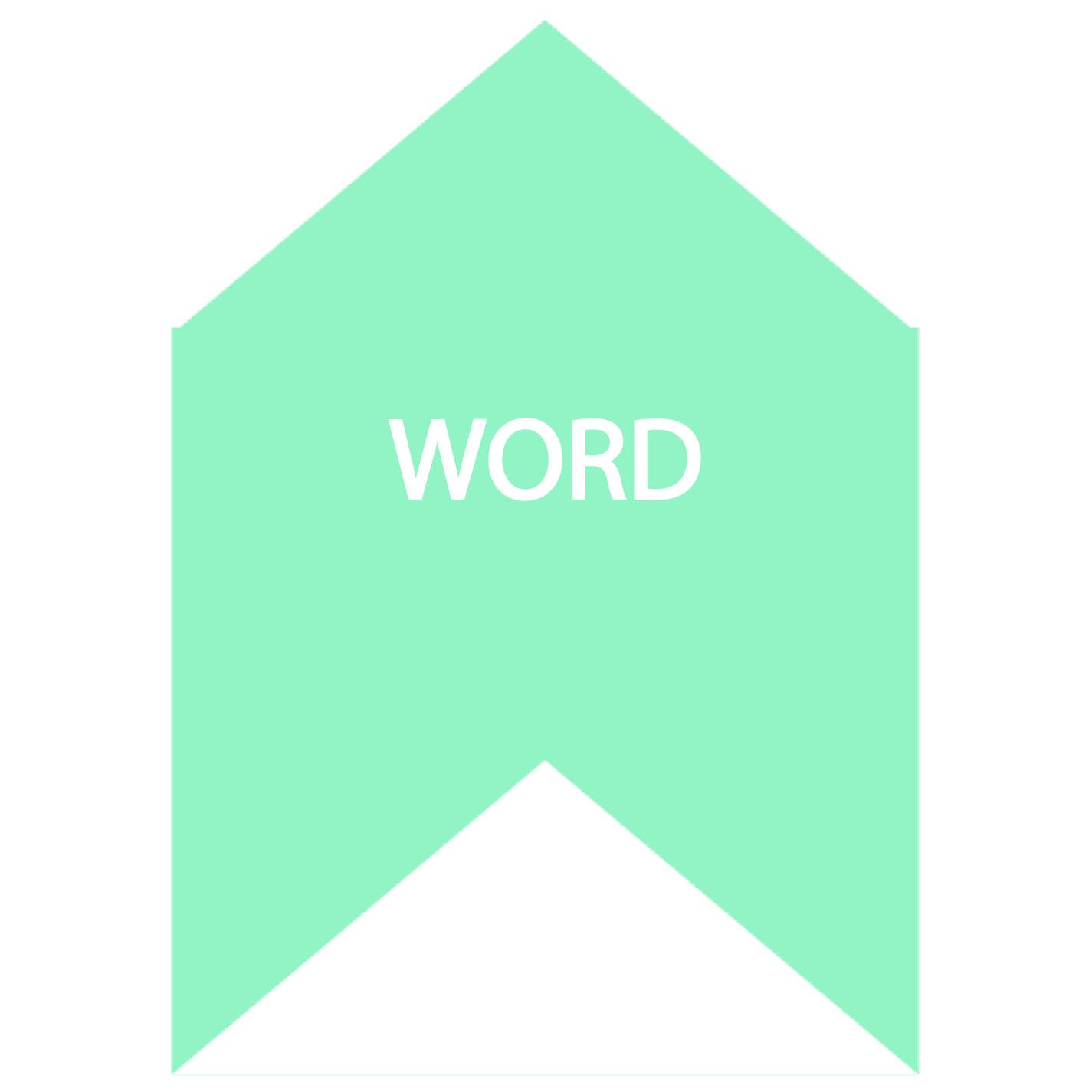 Word Arrow.jpg