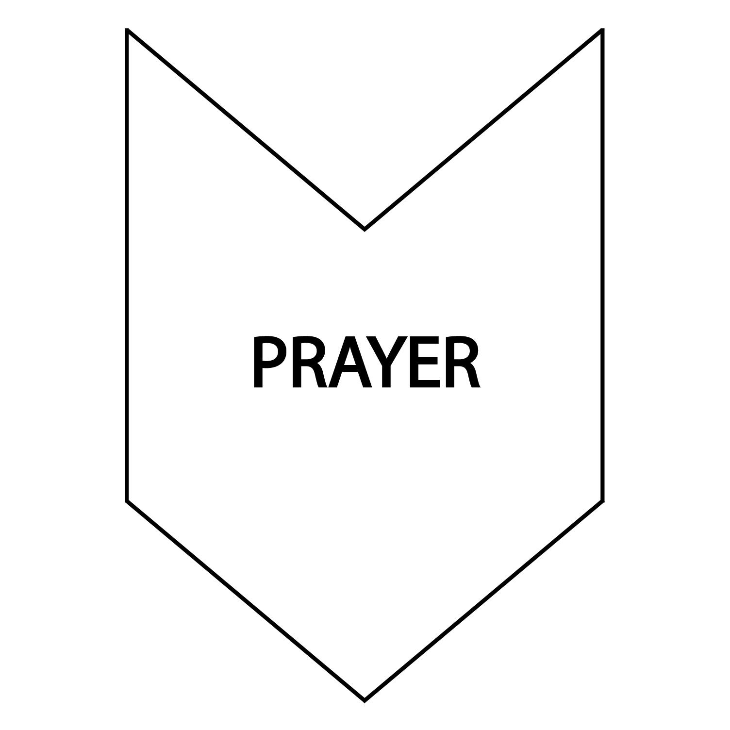 Prayer Arrow.jpg