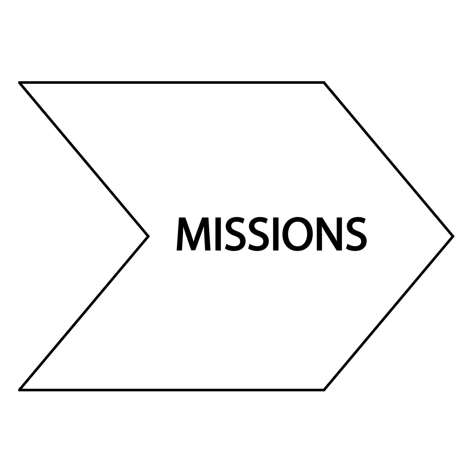 Missions Arrow.jpg