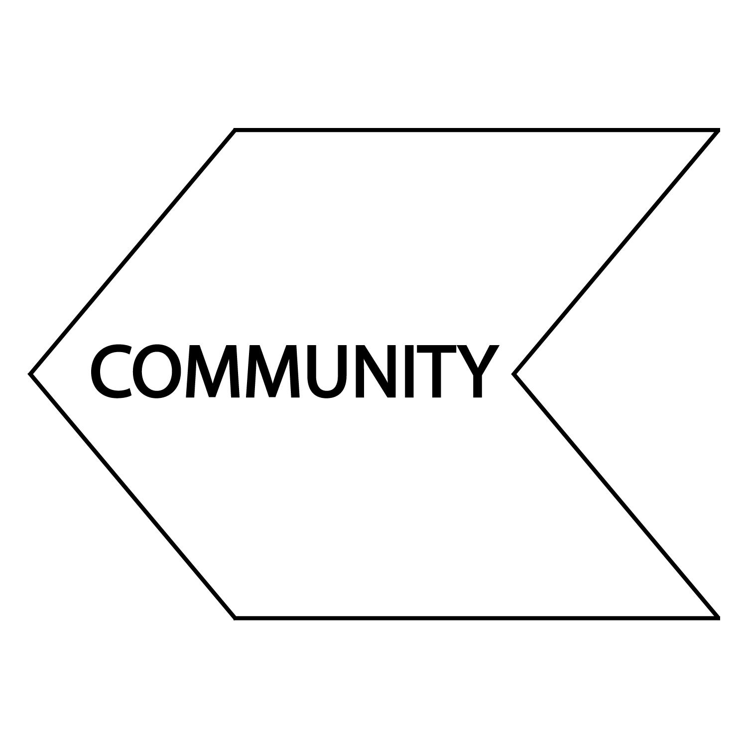 Community Arrow.jpg