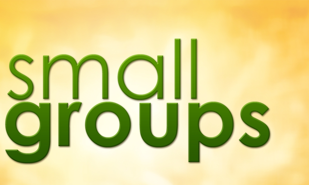 small-groups1.jpg