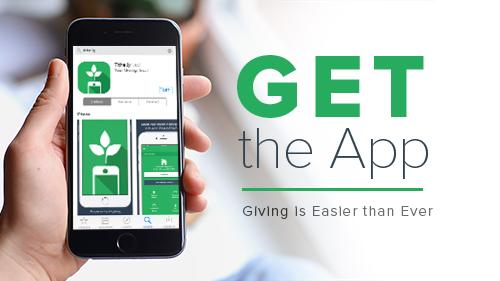 Get-the-App_500.jpg