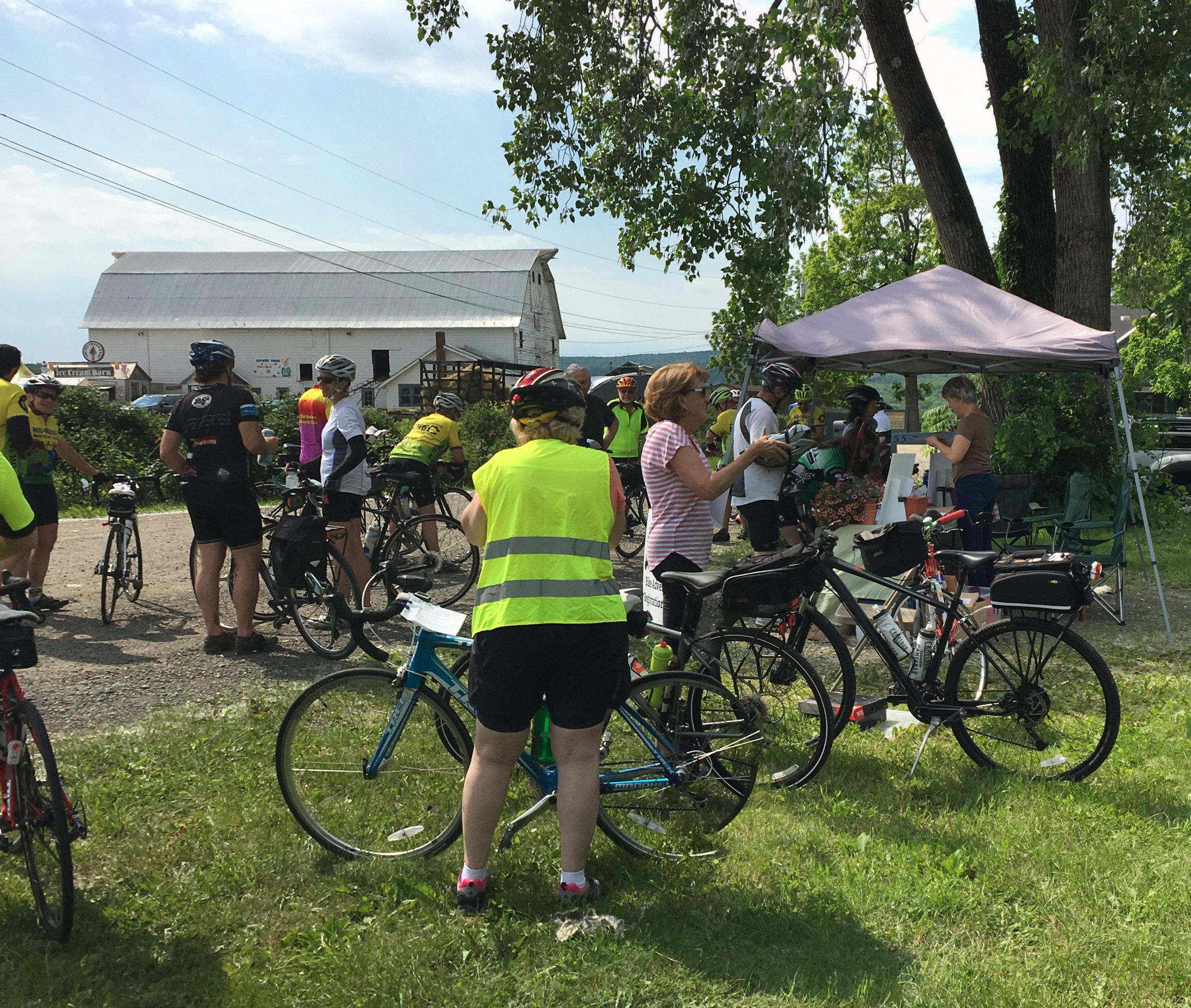 Farm Bike Adventure 201704.jpg