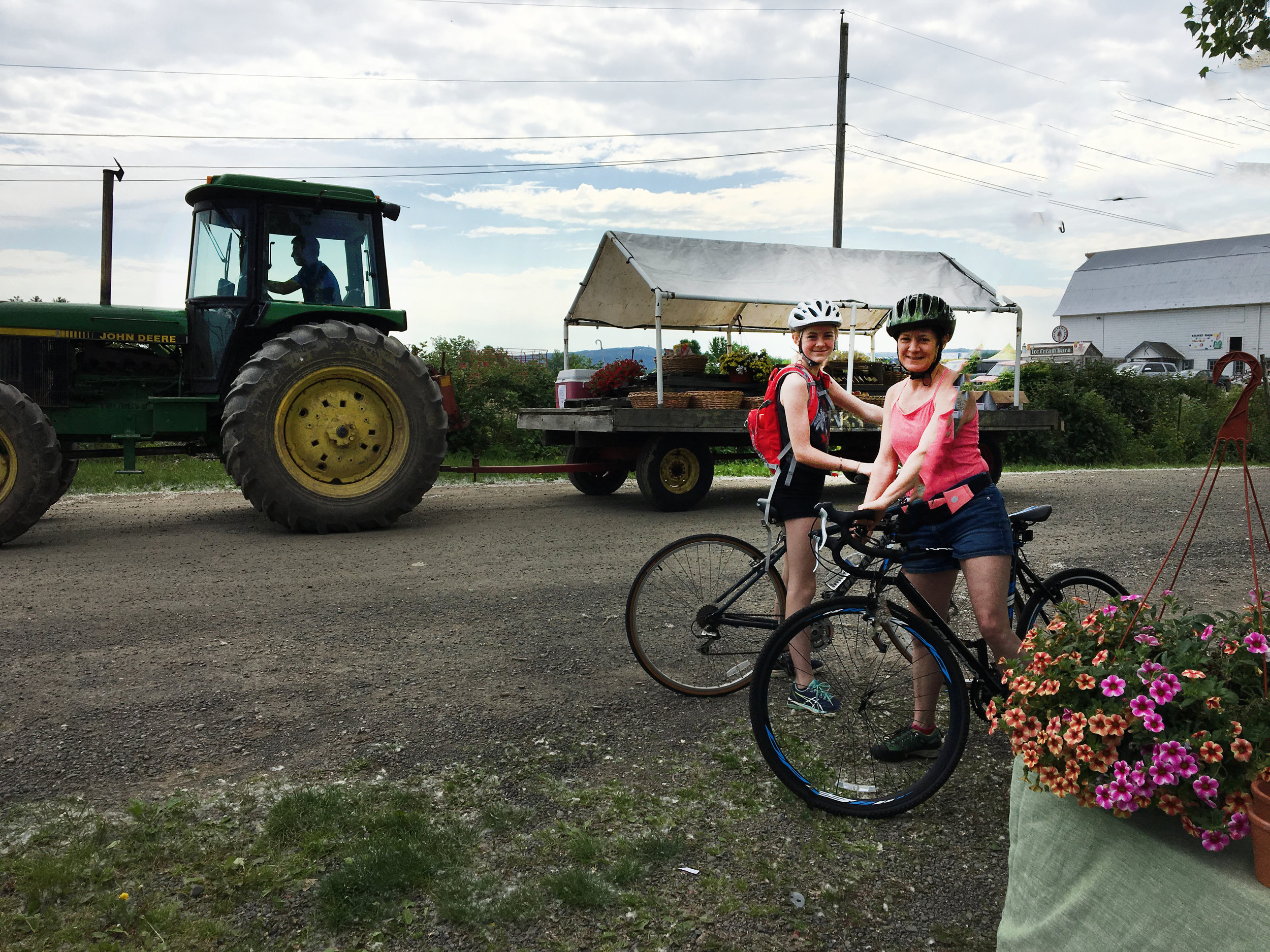 Farm Bike Adventure 201707.jpeg