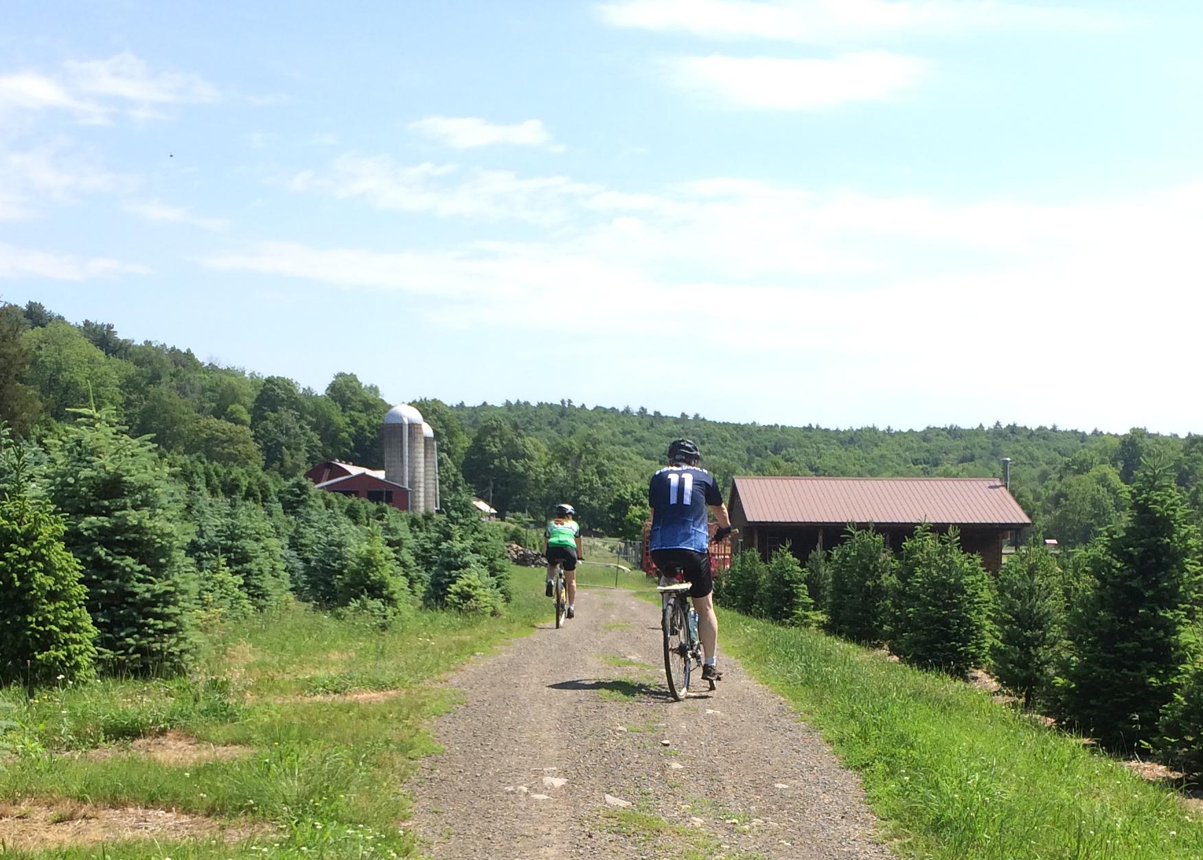 Farm Bike Adventure 201711.jpeg