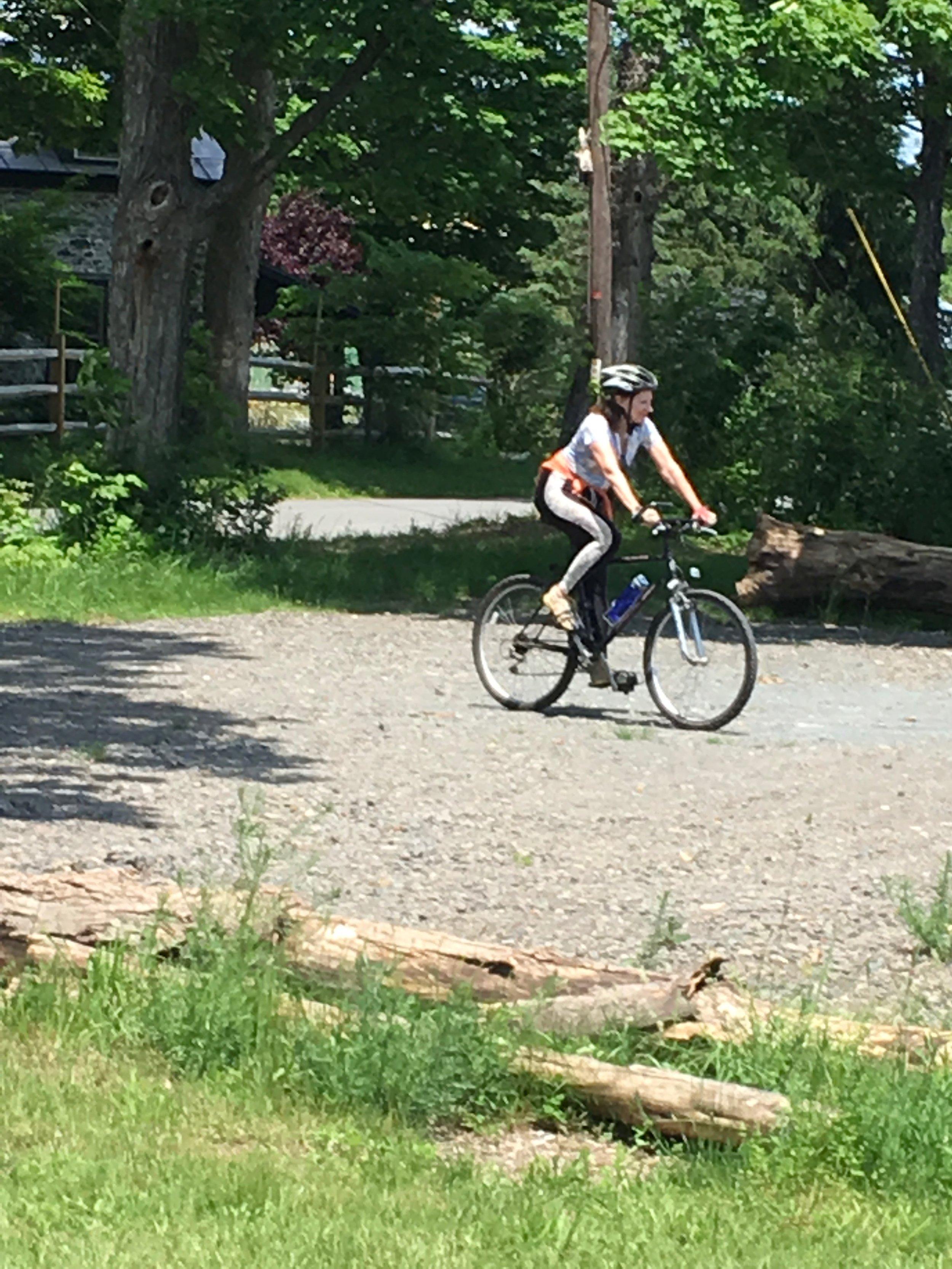 Farm Bike Adventure 201721.jpeg