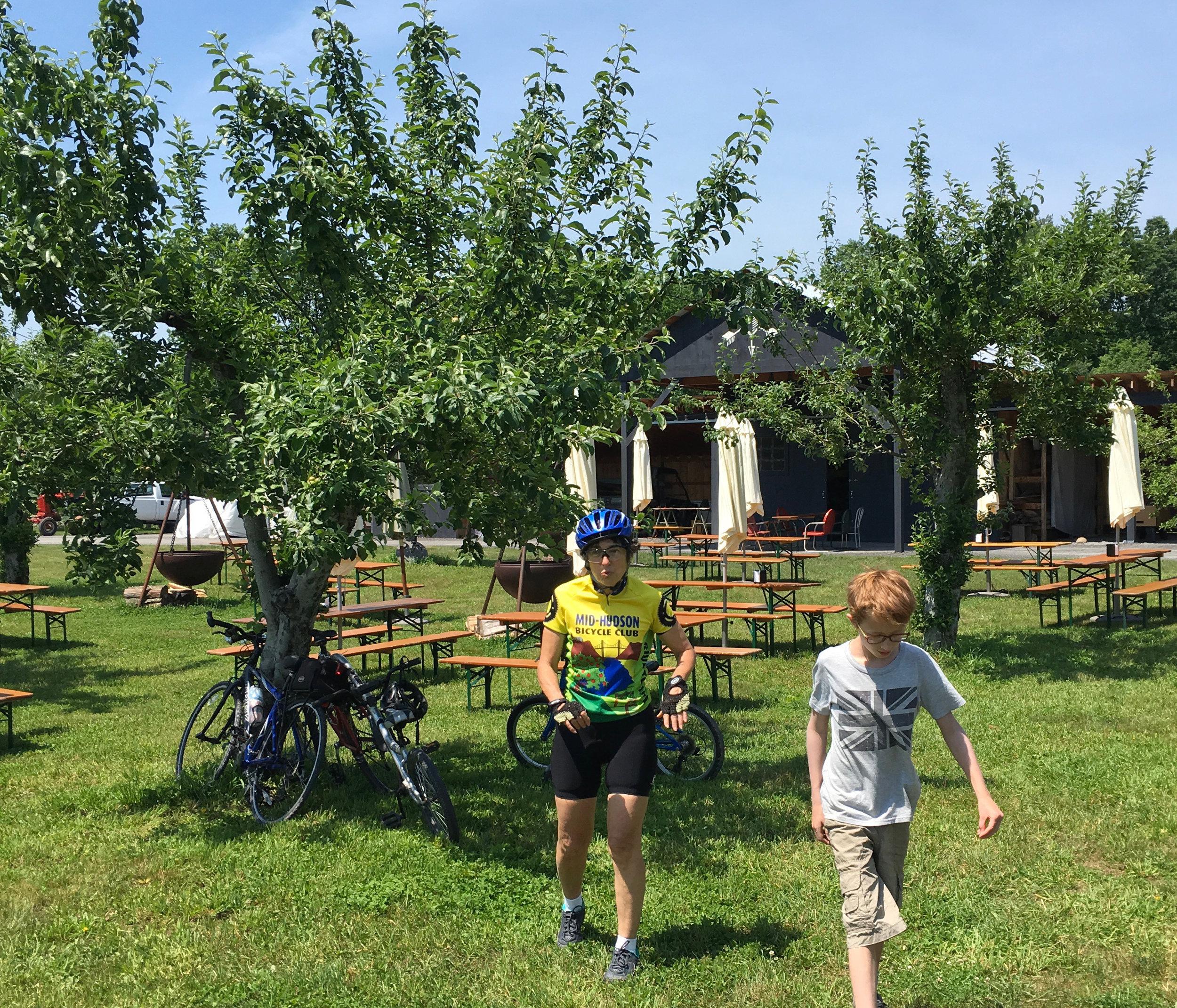 Farm Bike Adventure 201720.JPG