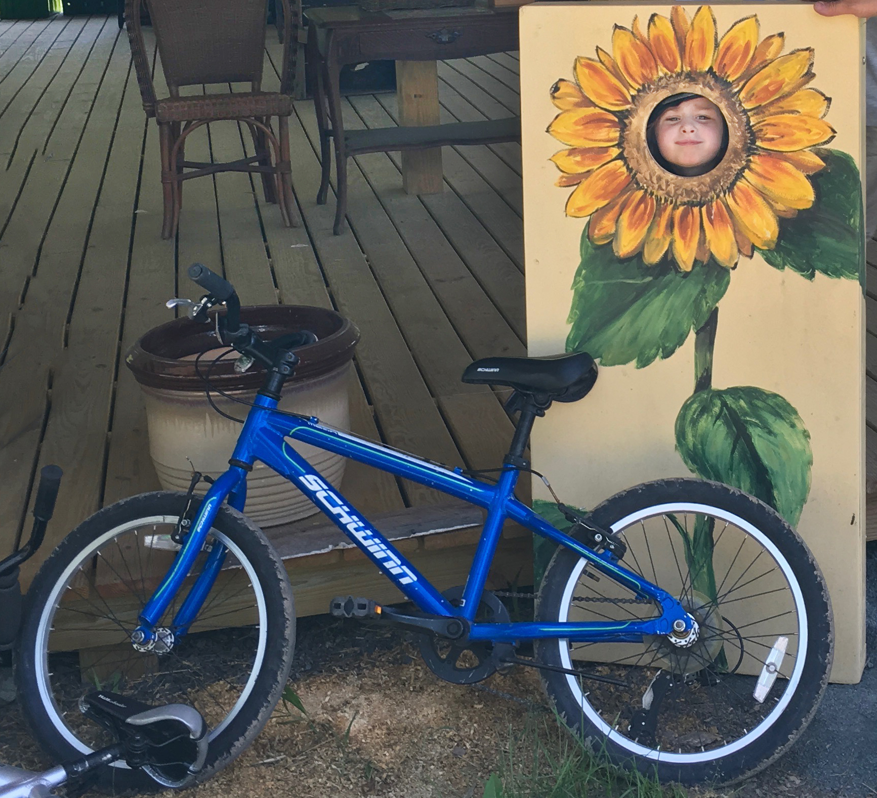 Farm Bike Adventure 201726.jpg