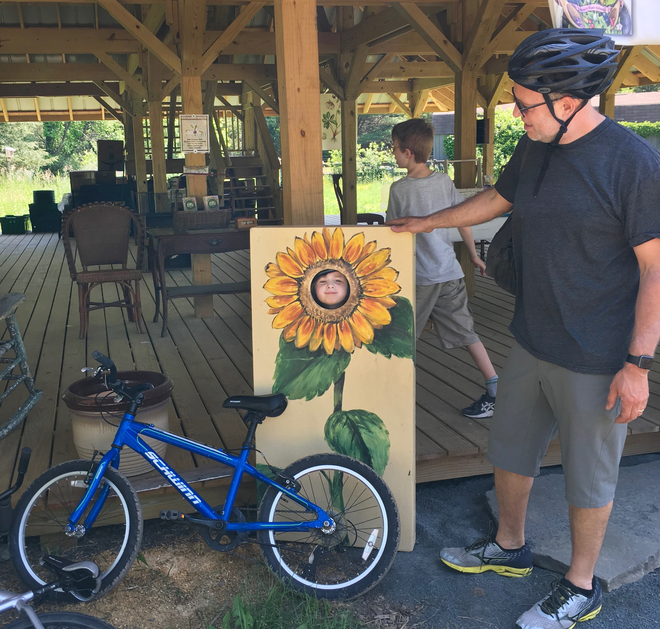 Farm Bike Adventure 201727.JPG