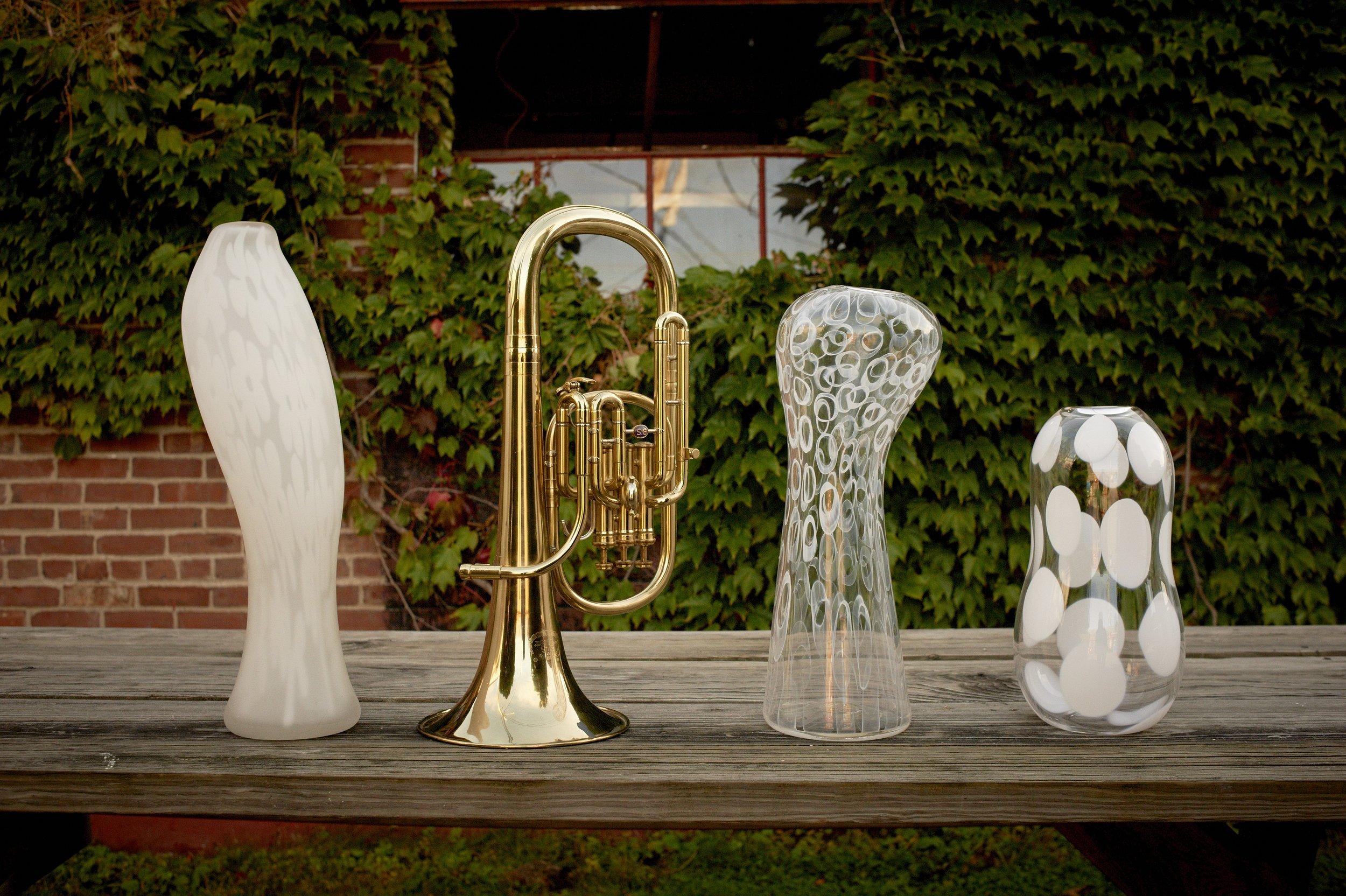 musical vasesjpg.jpg