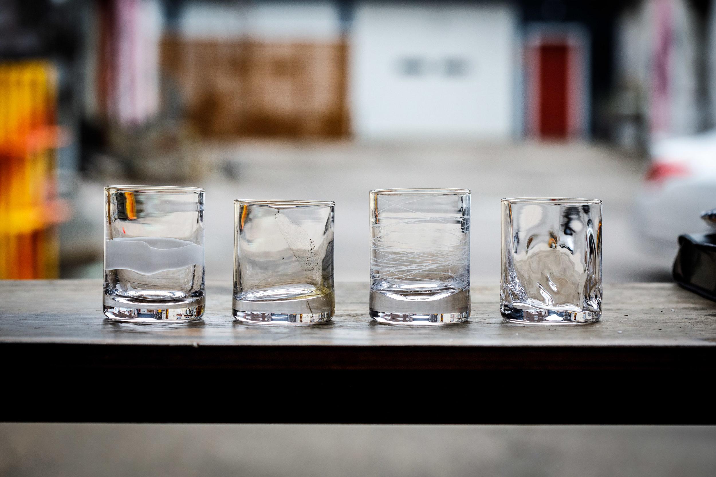 AO-Glass-14.11.17-bmac-11-21.jpg