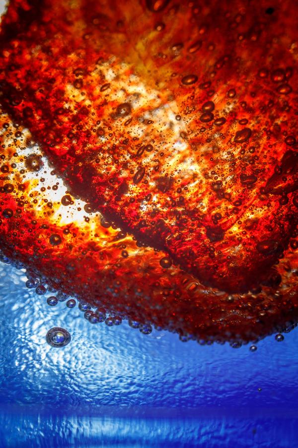 glass1-09.09.18-bmac-6966.jpg
