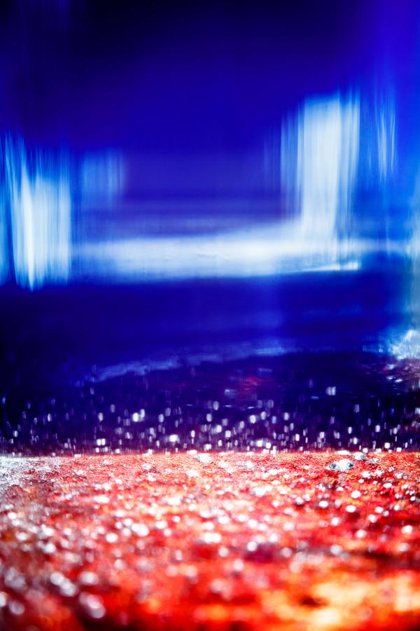 glass1-09.09.18-bmac-7095.jpg