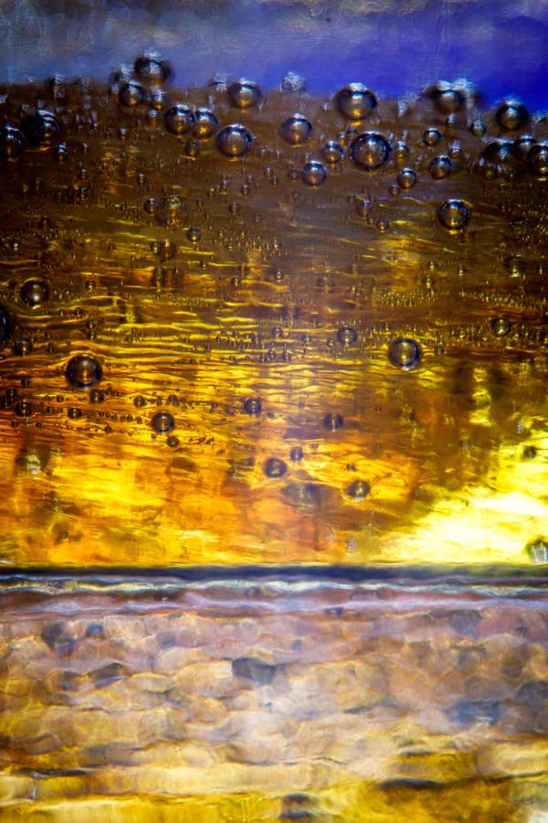glass1-09.09.18-bmac-7134.jpg