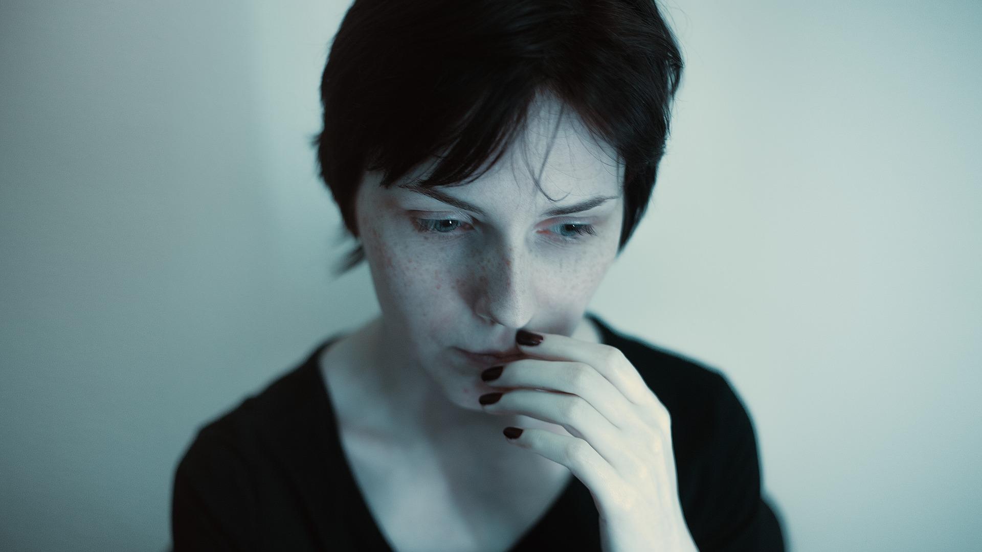 stress-anxiety-counselling-kelowna-bc.jpg