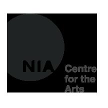 Nia Logo Black_2015.png