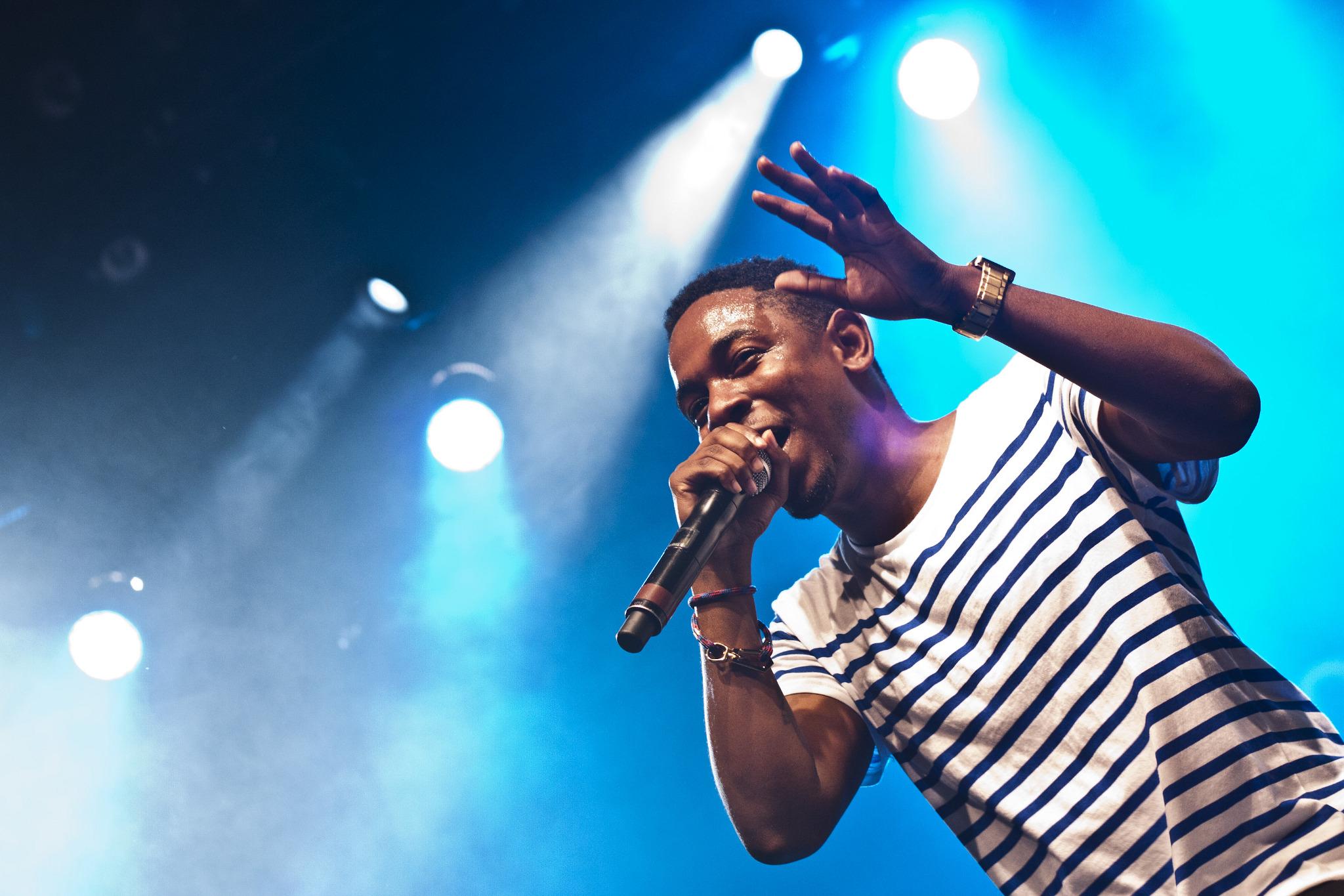 Kendrick Lamar Concert - June 16- 2011_5_o.jpg